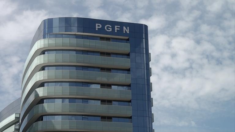 Foto: PGFN/Reprodução
