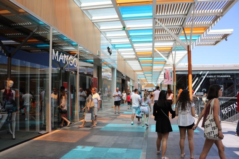 Aqua-Portimão-centro-comercial-Distribuição-Hoje