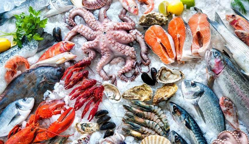 frutos-do-mar (istock-divulgacão)